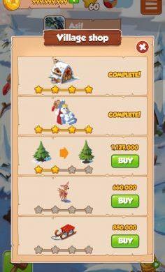 Coinmaster-Game-App-236x420