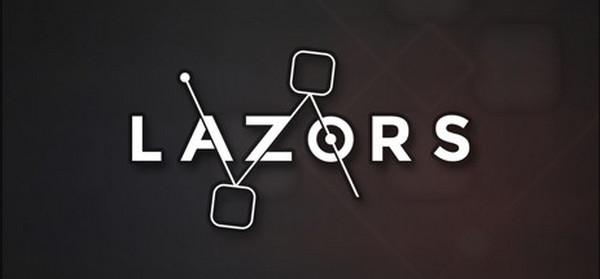 Puzzle: Lazors